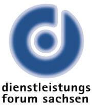 dienstleistungsforum sachsen (c) medienservice.sachsen.de