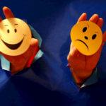 Lehrerberuf: hohes Ansehen, aber geringe Anziehungskraft