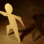 neue leitlinie unterstreicht bedeutung der selbsthilfe für manisch-depressive patienten