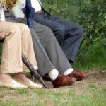 Umschulung zum Erzieher und Altenpfleger finanzieren