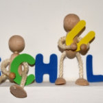 Sachsen: Mittelschule wird flächendeckend zur Oberschule erweitert