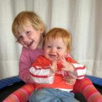 55 Fragen und Antworten rund um Kindertagesstätte und Kinder