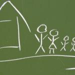 Wohnungslosigkeit gefährdet Gesundheit