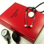 einfache op-checklisten machen operationen sicher