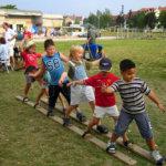 Bildung in Brasilien von mehreren Seiten beleuchtet