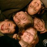 Lücke-Kinder: Zu alt für den Spielplatz und zu jung für Jugendtreff und Party-Club
