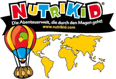 Logo groß (c) nutrikid.com