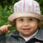 """Initiative """"Für ein kindergerechtes Deutschland"""" vorgestellt - Umfrage belegt Zeitmangel"""