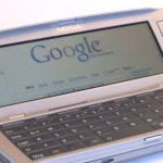google präsentiert trainingsprogramm für lehrer und zertifikat