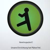 Ampelmännchen Plätze frei (c) familienfreund.de