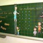 wirtschaft fordert leitlinien für lehrerausbildung