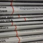 """""""Die rasende Reporterin"""" oder News, Werbung, Banner & Co.?"""
