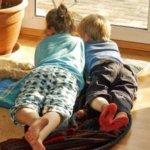 beitragsfreies kita-jahr und ausbildung der erzieher verbessern