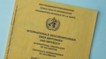 Gesundheit | Impfkalender (c) Dieter Schütz / pixelio.de