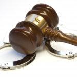 Sächsisches Strafvollzugsgesetz heute beschlossen