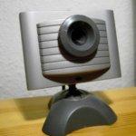 Beobachtung mit Webcam in der Kindertagesstätte oder Kindertagespflege