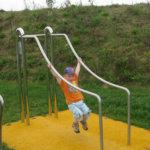 Lernportal für Bewegung, Spiel und Sport jetzt online