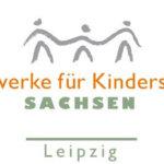 """Leipzig beteiligt sich am Landesmodellprojekt """"Netzwerke für Kinderschutz in Sachsen"""""""
