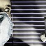 case-manager: aufgaben von schwester und arzt neu gemischt