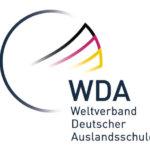 Auslandsschulnetz.de ab sofort online