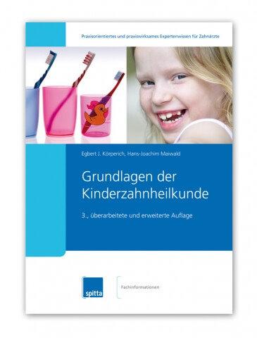 Spitta Verlag