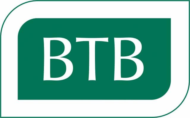 BTB - Bildungswerk für therapeutische Berufe