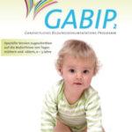Dokumentation in der Kindertagespflege