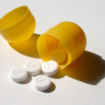 Neues Behandlungsschema vor Knochenmarktransplantation