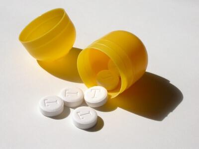 Medikamente (c) klicker / pixelio.de