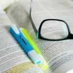 Wegweiser WiFF: Wie Weiterbildungen für Kita-Fachkräfte effektiver werden
