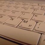 Aktuelle Zepf-Studie zeigt: Nahezu zwei Millionen Schülerinnen und Schüler Opfer von Cybermobbing