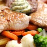 Fortbildung für Fachkräfte: Gesund schmeckt besser