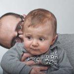 Eröffnung des bundesweit ersten Kompetenzzentrums Kinderschutz in der Medizin