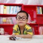 """""""Kita-Frühling"""" - Qualitätsprogramm für frühkindliche Bildung"""