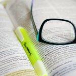 Alphabetisierung: Studien- und Umfrageergebnisse weisen Wege zur Verbesserung der Bildungsplanung