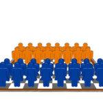Konzentrationstraining: Schach macht schlau