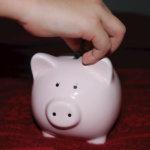 Die Grauzone mal anders - Ein Sparschwein wider die Schwarzarbeit