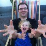 Sachsen: Qualität in der Kindertagespflege