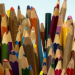 Studentenwohnheim setzt Belegungskonzept und Rotation voraus