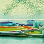 Tag der Zahngesundheit - Zähne richtig pflegen