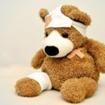Unfallversicherung in der Kindertagespflege