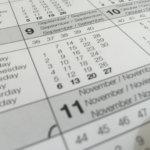 Mini-Kurs III: Kundenstatus - Was sind A-, B- und C-Kunden?