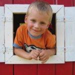 Gemeinsam erziehen - Leitfaden für die Zusammenarbeit von Lehrern und Eltern
