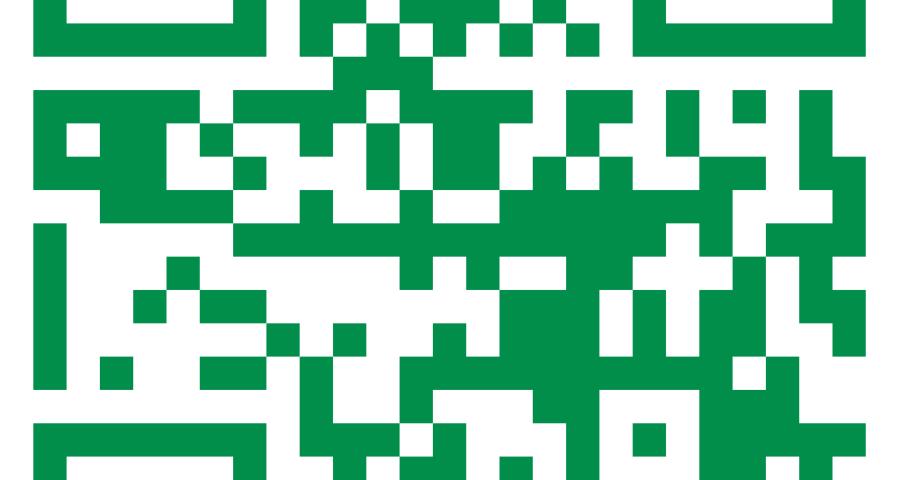 QR Code Dienstleistermagazin Netzwerkpartner EAP (c) familienfreund.de