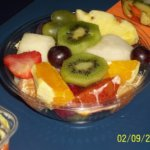 Ratgeber zu Obst und Gemüse