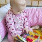Ernährung beeinflusst Stresshormonspiegel bei Kindern